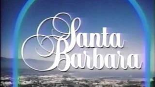 Santa Barbara - 1984-1993