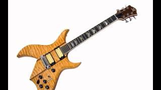 best 7 string guitar tuner - standard