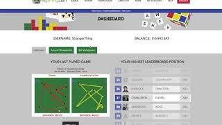 كيفية إنشاء أول لعبة اللعب بوت مع منظمة العفو الدولية الألعاب