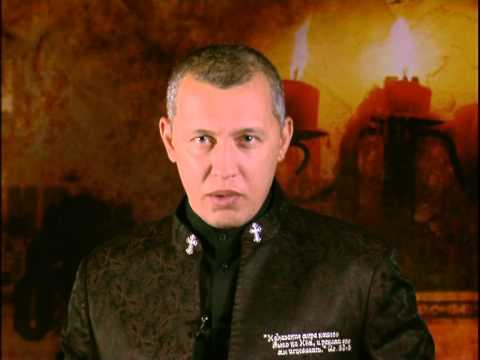 Vladimir Muntyan
