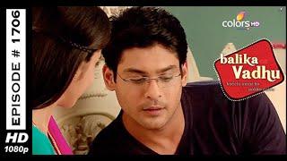 Balika Vadhu - बालिका वधु - 7th October 2014 - Full Episode (HD)
