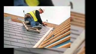 Roofing Gainesville Florida (352) 321-8336 Roofing Gainesville Florida