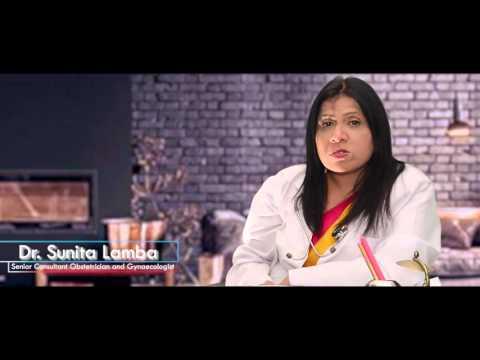 Menopause And Pain In Women | Dr. Sunita Lamba Drsafehands.com