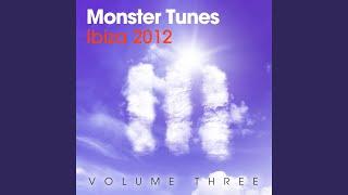 Three Sunrises (Original Mix)