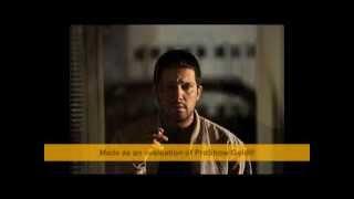 آهنگ جدید حامد بهداد (مجنون)                              (Hamed Behdad (majnoon