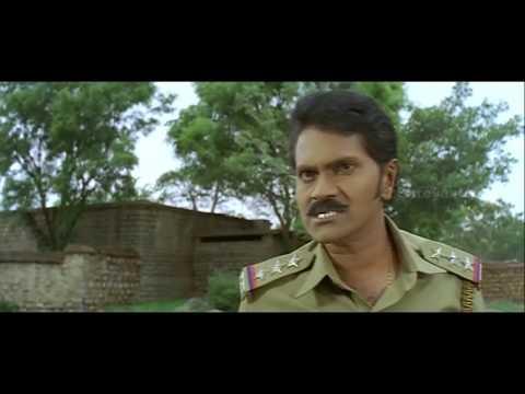 Shukra Movie Scenes - Vinod Raj (DR), M Leelavathi, Priyadarshini