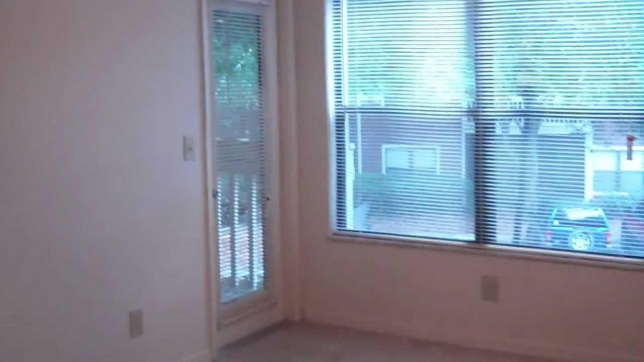 Mariners Wharf Apartments Orange Park Fl 1 Bedroom 1a