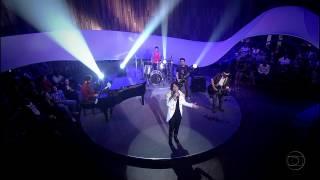 Baixar SOM BRASIL 2012-3 - Tributo aos 40 Anos do Clube da Esquina (trailer)