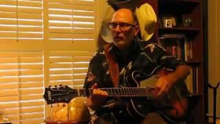 Alan Jackson-Remember When(cover)-Barton Pettit