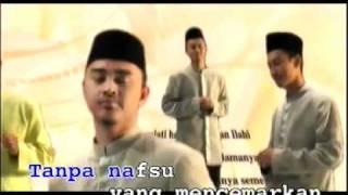 Video Inteam & Mestica - Kerana Cinta download MP3, 3GP, MP4, WEBM, AVI, FLV Agustus 2018