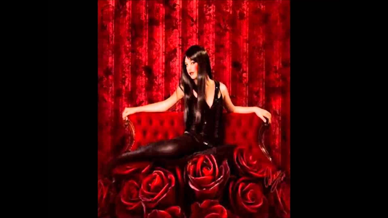 baile das rosas belo jardim:Ponto de Pombogira 7 Rosas – YouTube