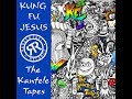 [Video] Kung Fu Jesus - Shine A Light