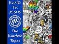[Video] Kung Fu Jesus - Shine A Light