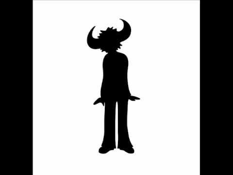 Jamiroquai - Cosmic Girl (Tom Belton Vocal Remix)
