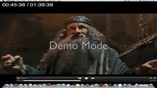 how to use Mplayer | Best movie player