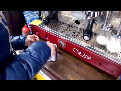 Acer Liquid S1 Duo - Пример работы камеры - Gagadget