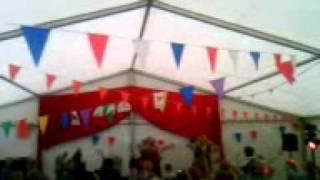 Club lied Vakantie Park Stoetenslagh Hardenberg