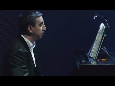 Artak Hakobyan - Kamo Seyranyan (Live Concert In Yerevan)