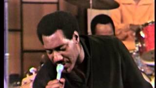 Otis Redding   Try A Little Tenderness Video]
