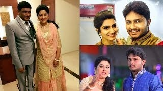 Download Video Actress Sana Family Unseen Photos | TELUGU ACTRESS SANA | Radev Celebrities MP3 3GP MP4