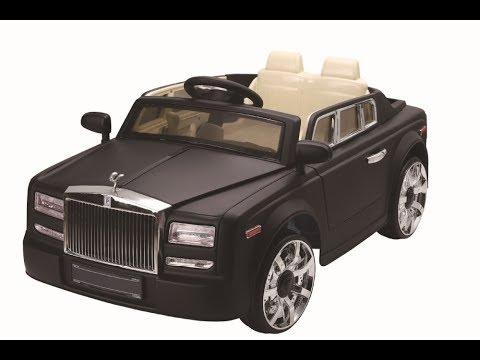 rolls royce diecast model cars rolls royce kids power. Black Bedroom Furniture Sets. Home Design Ideas