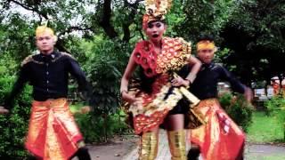 MELA SUGOY - TUA BANGKA (OFFICIAL HD) KARAOKE