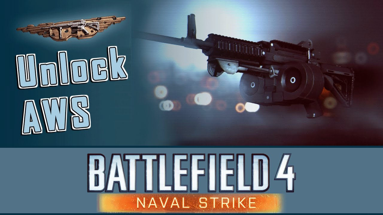 naval affect mission list