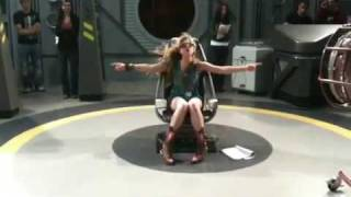 iCarlyBloopers- iSpaceOut Rehearsal
