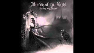 Adrian von Ziegler - Into the Shadow Realm