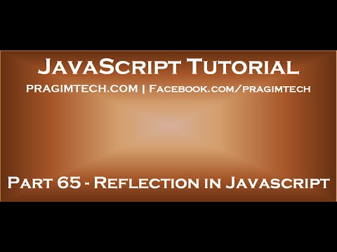 how to call object in javascript