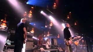 Daryll-Ann - Always Share live op Noorderslag 2014