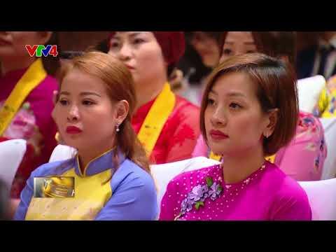 Bản tin thời sự Tiếng Việt 21h - 26/04/2018