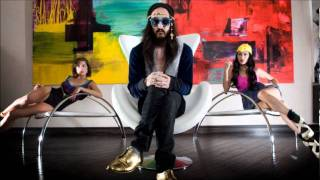 ELECTRO POP Diciembre 2011 Mix # 11