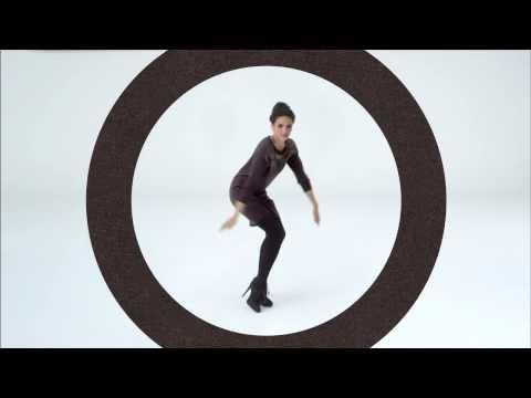 видео: Рекламный ролик o'stin ОСЕНЬ 2013/14