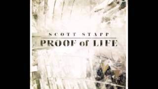 Scott Stapp - Proof of Life - Only One