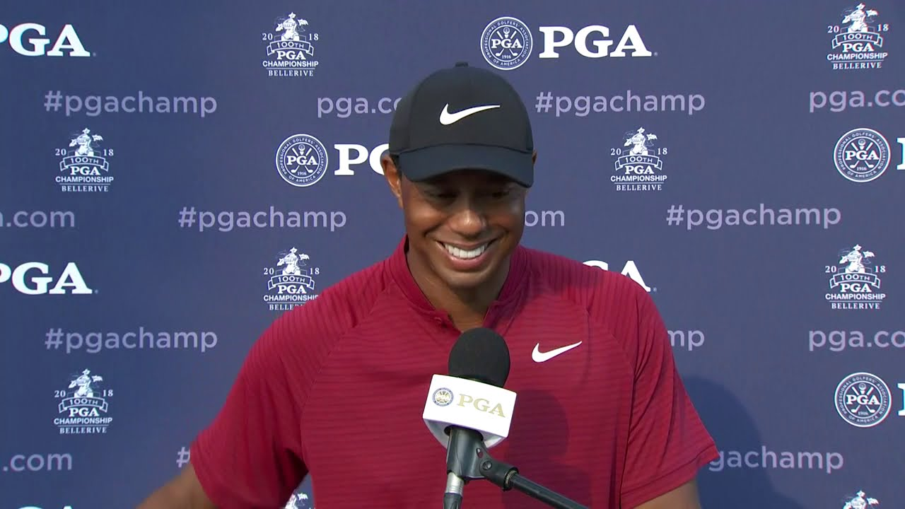 tiger-woods-breaks-down-his-final-round-64-at-2018-pga-championship