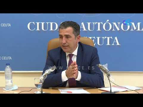 El Ejecutivo local prepara un Decreto anti-botellón que refuerza una ordenanza municipal de 2011