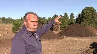 Episode 3: Composting