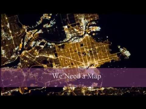 SEO Vancouver - Search Engine Optimization 1-844-700-7774
