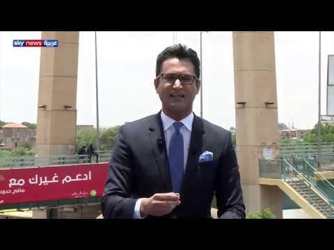 السودان يشهد يوما تاريخيا بالتوقيع على وثائق الفترة الانتقالية  - نشر قبل 5 ساعة