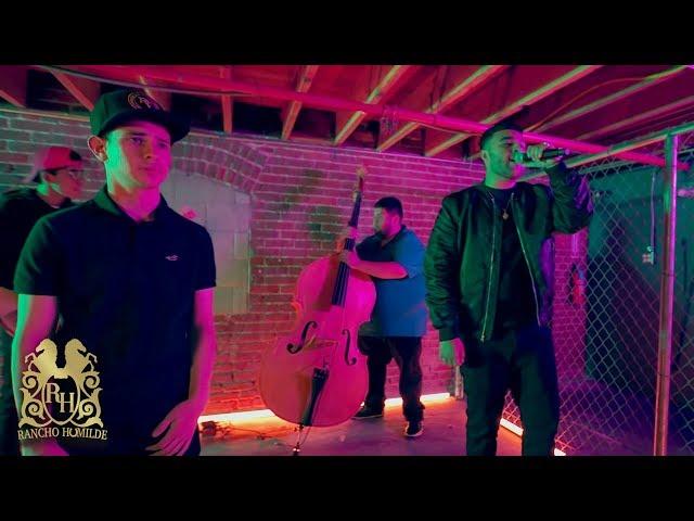 David Villavicencio - Estoy Loco Yo ft. Lumar Perez