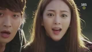 Kore Klip Benim Ol
