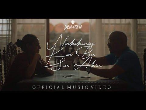 Download Ben&Ben - Nakikinig ka ba sa Akin   Official Music Video