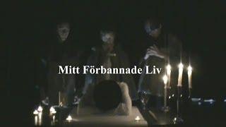 Mitt Förbannade Liv (2013) - Svensk kortfilm