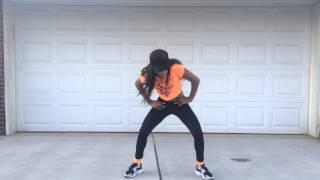 FLEX (Ooh, Ooh, Ooh) - Rich Homie Quan Dance | @MattSteffanina Choreography