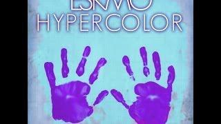 Eskmo - Hypercolor EP