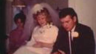 Couple Disappears After 1963 Wedding