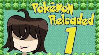 Pokemon Reloaded - (Parte 1) - ¿Qué es un Nuzlocke?