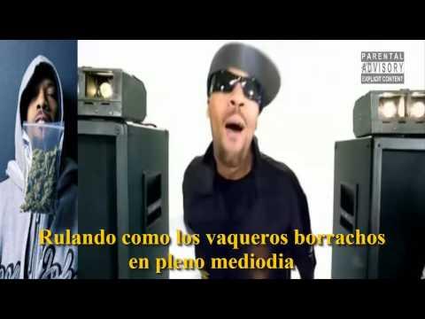 Redman - Put It Down Subtitulado En Español
