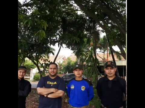 PT Dreya Mahardika Indonesia
